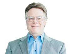 Mark M. McDermott